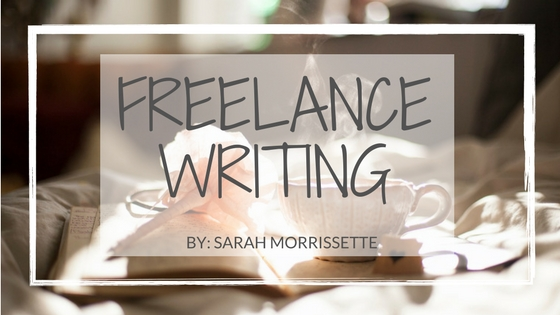 sarah s lance writing services rise above living my history