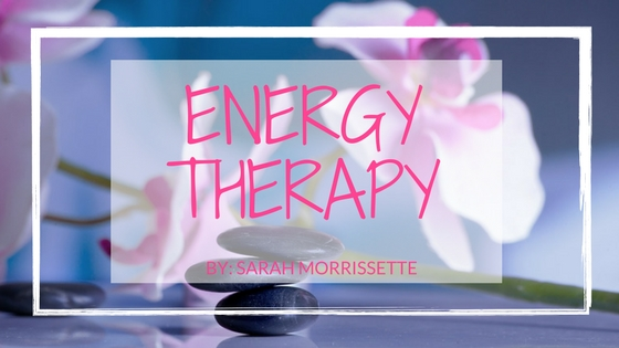 Offering 3 amazing energy healing techniques from the comfort of your own home; Reiki, EFT(Emotional Freedom Technique/Tapping) and BEAM therapy.